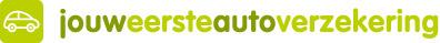 logo jouweersteautoverzekering